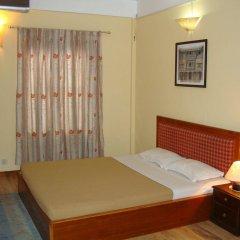 Отель Royal Astoria Hotel Непал, Катманду - отзывы, цены и фото номеров - забронировать отель Royal Astoria Hotel онлайн комната для гостей фото 3