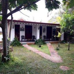 Sylvester Villa Hostel Negombo фото 21