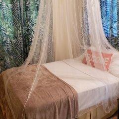 Отель Viva Violas комната для гостей