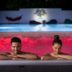 Hotel Love Boat развлечения фото 2