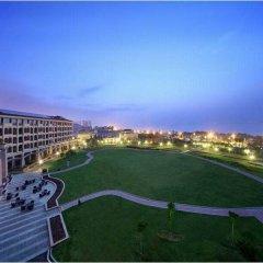 Отель Xiamen Royal Victoria Hotel Китай, Сямынь - отзывы, цены и фото номеров - забронировать отель Xiamen Royal Victoria Hotel онлайн фото 4