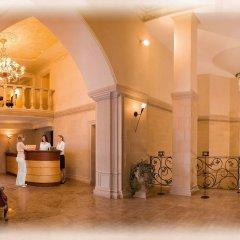 Гостиница Royal Falke Resort & SPA интерьер отеля