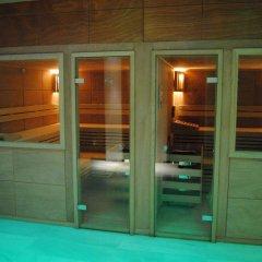 Отель Hipotels Gran Conil & Spa Испания, Кониль-де-ла-Фронтера - отзывы, цены и фото номеров - забронировать отель Hipotels Gran Conil & Spa онлайн сауна