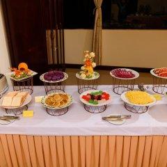 Отель Crown Hotel Вьетнам, Хюэ - отзывы, цены и фото номеров - забронировать отель Crown Hotel онлайн фото 3