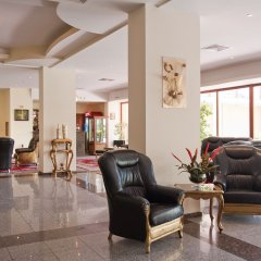 Mercury Hotel - Все включено интерьер отеля