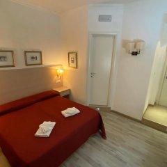 Отель Гостевой дом Booking House Италия, Рим - 1 отзыв об отеле, цены и фото номеров - забронировать отель Гостевой дом Booking House онлайн фото 10