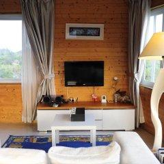 Отель Xiamen 58Haili Seaview Villa Китай, Сямынь - отзывы, цены и фото номеров - забронировать отель Xiamen 58Haili Seaview Villa онлайн удобства в номере
