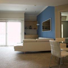 Отель amazing apartments США, Лос-Анджелес - отзывы, цены и фото номеров - забронировать отель amazing apartments онлайн комната для гостей фото 5