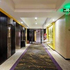 Отель Insail Hotels (Huanshi Road Taojin Metro Station Guangzhou ) Китай, Гуанчжоу - отзывы, цены и фото номеров - забронировать отель Insail Hotels (Huanshi Road Taojin Metro Station Guangzhou ) онлайн фото 8