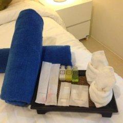 Отель Ratchy Condo Апартаменты фото 36