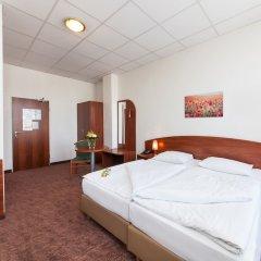 Отель Novum Hotel Hamburg Stadtzentrum Германия, Гамбург - 6 отзывов об отеле, цены и фото номеров - забронировать отель Novum Hotel Hamburg Stadtzentrum онлайн фото 2