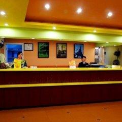Отель Brussels Louise Studio Бельгия, Брюссель - отзывы, цены и фото номеров - забронировать отель Brussels Louise Studio онлайн интерьер отеля фото 2