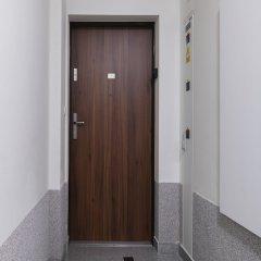 Отель P&O Apartments Obozowa 2 Польша, Варшава - отзывы, цены и фото номеров - забронировать отель P&O Apartments Obozowa 2 онлайн интерьер отеля фото 2