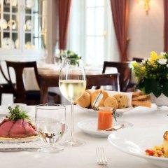 Grand Hotel Sitea питание фото 3