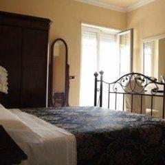 Отель Sovrano Италия, Альберобелло - отзывы, цены и фото номеров - забронировать отель Sovrano онлайн спа фото 2