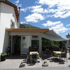 Отель Laagers Hotel Garni Швейцария, Самедан - отзывы, цены и фото номеров - забронировать отель Laagers Hotel Garni онлайн