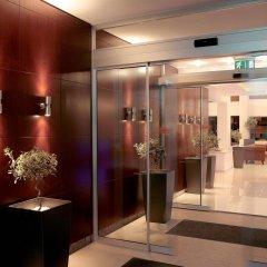 Отель Anemi интерьер отеля фото 2