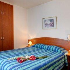 Отель Hôtel Clarisse фото 5