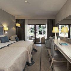Отель Marti Myra комната для гостей