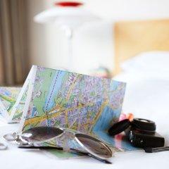 Отель Scandic Star Швеция, Лунд - отзывы, цены и фото номеров - забронировать отель Scandic Star онлайн в номере