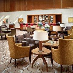 Regent Warsaw Hotel интерьер отеля фото 3