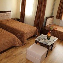 Hotel Arda Карджали комната для гостей фото 4