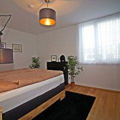 Отель Best Living комната для гостей фото 4