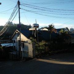 Mai Cat Tuong Homestay - Hostel Далат фото 3