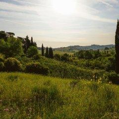 Отель Villa Somelli Италия, Эмполи - отзывы, цены и фото номеров - забронировать отель Villa Somelli онлайн фото 3