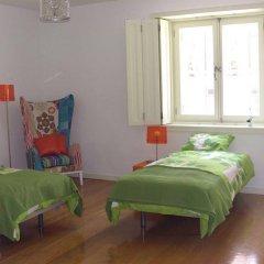 Отель Traveling To Lisbon Chiado Apartments Португалия, Лиссабон - отзывы, цены и фото номеров - забронировать отель Traveling To Lisbon Chiado Apartments онлайн детские мероприятия фото 2