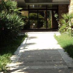 Izethan Hotel Турция, Мугла - отзывы, цены и фото номеров - забронировать отель Izethan Hotel онлайн фото 3