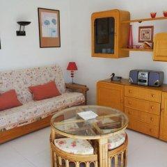 Отель Poblado Marinero комната для гостей фото 3