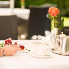 Отель Adria Италия, Меран - отзывы, цены и фото номеров - забронировать отель Adria онлайн питание фото 3