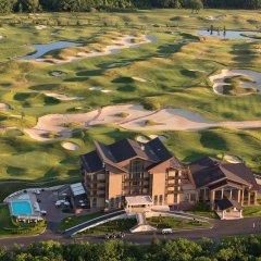 Гостиница Superior Golf and SPA Resort фото 9