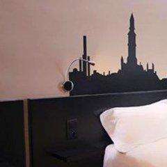 Отель Comfort Hotel Davout Nation Paris 20 Франция, Париж - отзывы, цены и фото номеров - забронировать отель Comfort Hotel Davout Nation Paris 20 онлайн фото 13
