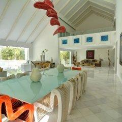 Отель Jardines de Arrecife 8