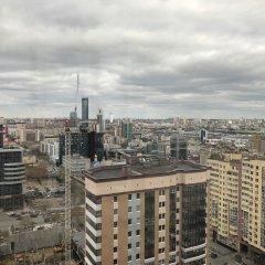 mini-hotel Moskovskaya 75 комната для гостей фото 3