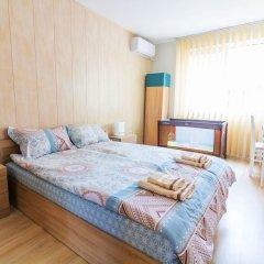 Отель Domus Apartments Old Town Болгария, Пловдив - отзывы, цены и фото номеров - забронировать отель Domus Apartments Old Town онлайн комната для гостей