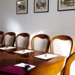 Гостиница Europe Беларусь, Минск - 7 отзывов об отеле, цены и фото номеров - забронировать гостиницу Europe онлайн интерьер отеля фото 2