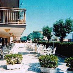 Отель Alcazar Римини