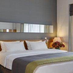 Кемпински Гранд Отель Геленджик 5* Улучшенный номер фото 2