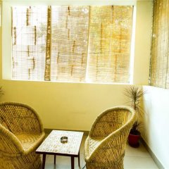 Отель Anara Homes (GK-2) спа