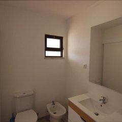 Апартаменты Albufeira Apartments ванная фото 2