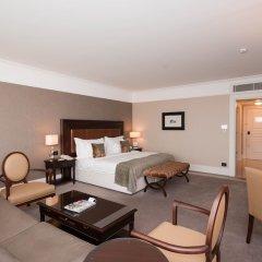 Divan Istanbul Asia Турция, Стамбул - 2 отзыва об отеле, цены и фото номеров - забронировать отель Divan Istanbul Asia онлайн комната для гостей фото 8