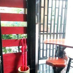 Отель SidaRe Bed and Breakfast Таиланд, Бангкок - отзывы, цены и фото номеров - забронировать отель SidaRe Bed and Breakfast онлайн интерьер отеля фото 3