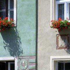 Отель Sheraton Poznan Hotel Польша, Познань - отзывы, цены и фото номеров - забронировать отель Sheraton Poznan Hotel онлайн фото 2