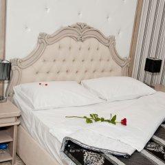 Отель Karat Inn Азербайджан, Баку - отзывы, цены и фото номеров - забронировать отель Karat Inn онлайн комната для гостей фото 4