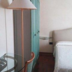 Отель La Torre Италия, Региональный парк Colli Euganei - отзывы, цены и фото номеров - забронировать отель La Torre онлайн в номере фото 2