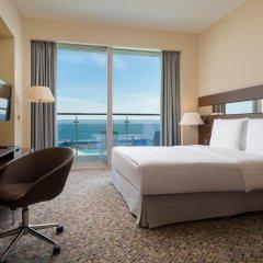 Отель Radisson Blu Resort & Congress Centre, Сочи фото 5