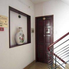 A25 Hotel - Le Lai комната для гостей фото 2